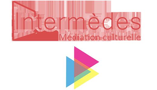intermèdes médiation culturelle